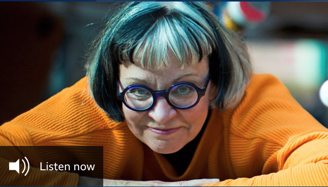 Philippa Perry explores the increasingly recognised phenomenon of Parental Alienation